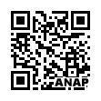 QRコード https://www.anapnet.com/item/264836