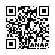 QRコード https://www.anapnet.com/item/264835