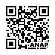 QRコード https://www.anapnet.com/item/259111