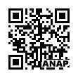 QRコード https://www.anapnet.com/item/262423