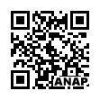 QRコード https://www.anapnet.com/item/252181