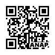 QRコード https://www.anapnet.com/item/263138