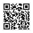 QRコード https://www.anapnet.com/item/243887