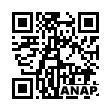 QRコード https://www.anapnet.com/item/262705