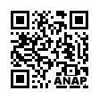 QRコード https://www.anapnet.com/item/238418