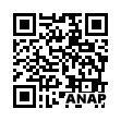 QRコード https://www.anapnet.com/item/254873