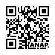 QRコード https://www.anapnet.com/item/253912