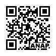 QRコード https://www.anapnet.com/item/239900