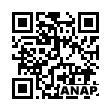 QRコード https://www.anapnet.com/item/259960