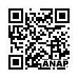 QRコード https://www.anapnet.com/item/196263