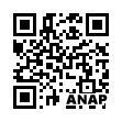 QRコード https://www.anapnet.com/item/262992