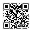 QRコード https://www.anapnet.com/item/259651