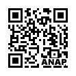 QRコード https://www.anapnet.com/item/263105