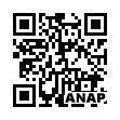 QRコード https://www.anapnet.com/item/265828