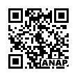 QRコード https://www.anapnet.com/item/256142