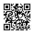 QRコード https://www.anapnet.com/item/249875