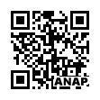 QRコード https://www.anapnet.com/item/256077