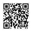 QRコード https://www.anapnet.com/item/263442