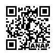 QRコード https://www.anapnet.com/item/252432