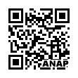 QRコード https://www.anapnet.com/item/256387