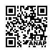 QRコード https://www.anapnet.com/item/252207