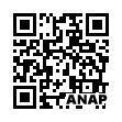 QRコード https://www.anapnet.com/item/249770