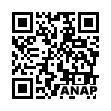 QRコード https://www.anapnet.com/item/257011