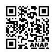 QRコード https://www.anapnet.com/item/256975