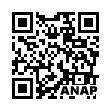 QRコード https://www.anapnet.com/item/235362