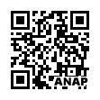 QRコード https://www.anapnet.com/item/251790