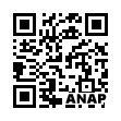 QRコード https://www.anapnet.com/item/255221