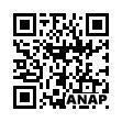 QRコード https://www.anapnet.com/item/257460