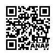 QRコード https://www.anapnet.com/item/263762