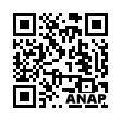 QRコード https://www.anapnet.com/item/255799