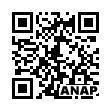 QRコード https://www.anapnet.com/item/253524