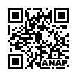 QRコード https://www.anapnet.com/item/262814