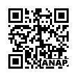 QRコード https://www.anapnet.com/item/254371