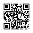 QRコード https://www.anapnet.com/item/265705