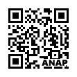 QRコード https://www.anapnet.com/item/252030