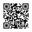 QRコード https://www.anapnet.com/item/261610