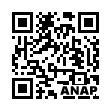 QRコード https://www.anapnet.com/item/255889