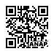 QRコード https://www.anapnet.com/item/260645