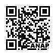 QRコード https://www.anapnet.com/item/264469