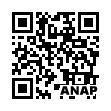 QRコード https://www.anapnet.com/item/244517