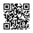 QRコード https://www.anapnet.com/item/253387