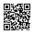 QRコード https://www.anapnet.com/item/257624