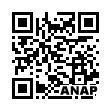 QRコード https://www.anapnet.com/item/243113
