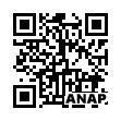 QRコード https://www.anapnet.com/item/262864