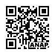 QRコード https://www.anapnet.com/item/252428
