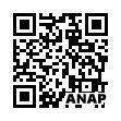 QRコード https://www.anapnet.com/item/263584